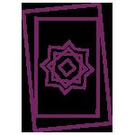 logotipo de ALFOMBRAS MARBE SL