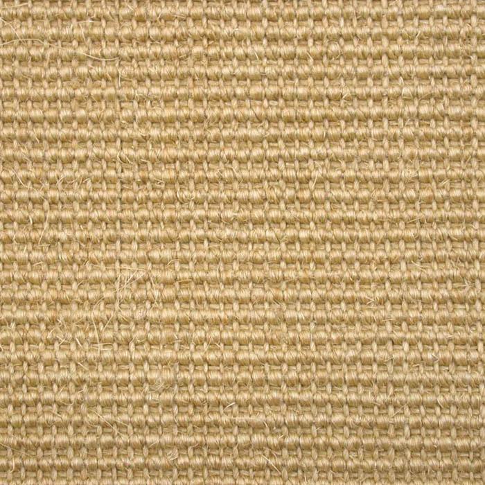 Alfombras a medida de fibras naturales en marbella de - Alfombras fibras naturales ...